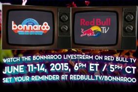 Bonnaroo_Redbull_TV_Opener__0-00-09-03__4262f8a1b2
