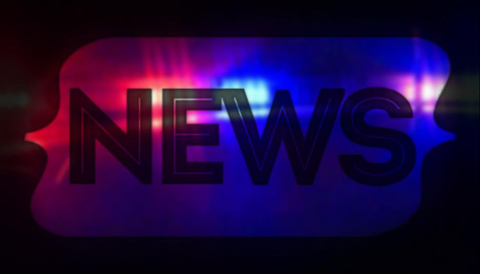 murfreesboro police respond to shooting on bradyville pike