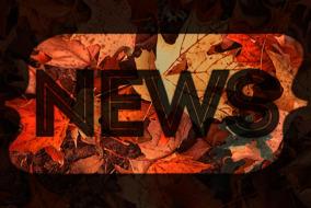 ThanksgivingNews