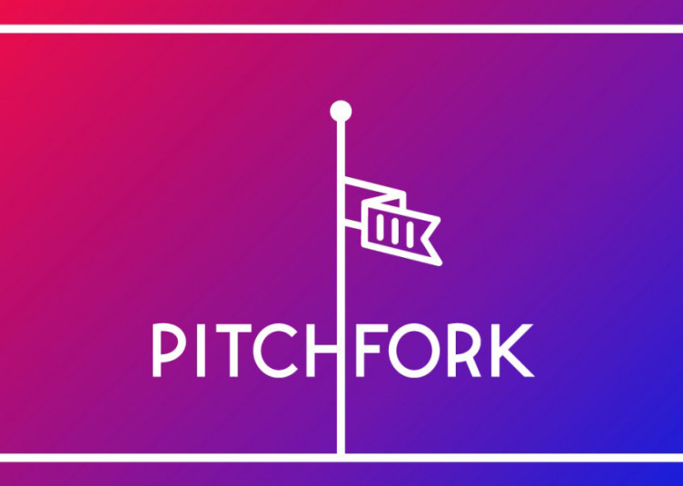 pitchforklogo