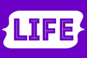 MTSUSIDELINES_Lifestyles_Logo_LaurelOneill