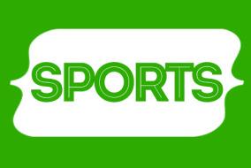 sportslogo