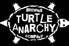 Photo courtesy of Turtle Anarchy.