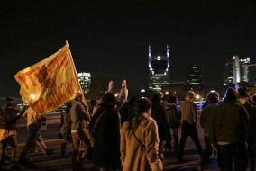 NashvilleProtest01WEB (1)