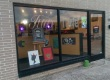 Two-Tone Art Gallery opened it's doors on April 1, 2013. It's located at 113 West Lytle Street in Murfreesboro, Tenn. (FILE/Two-Tone Art Gallery)
