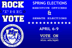 SGA_Rock_the_Vote