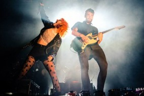 Paramore_BSMF