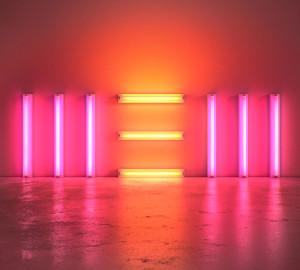 """The album artwork for Paul McCartney's """"New"""" (FILE)"""