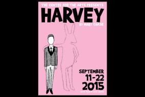 harvey2015