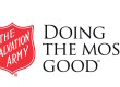 MTSUSidelines_News_Features_SalvationArmy