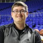 Rusty Ellis | Sports Editor