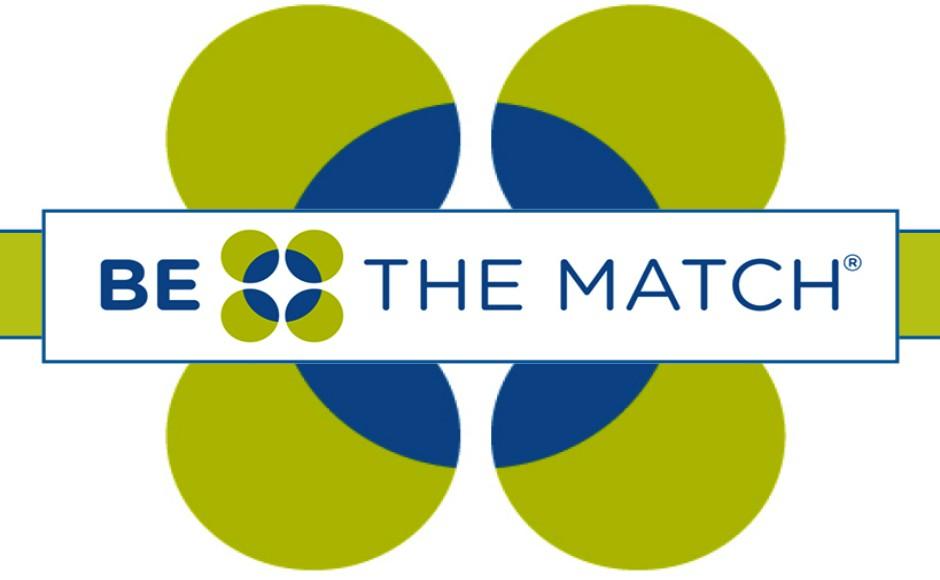 Match sign up