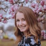 Megan Cole | Assistant News Editor
