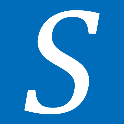 Toriana Williams | News Editor